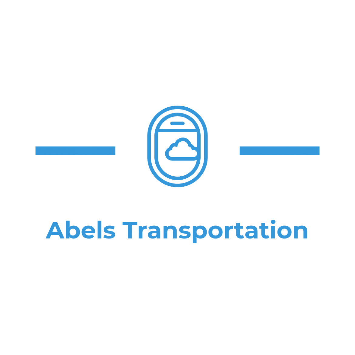 Abelstransportation